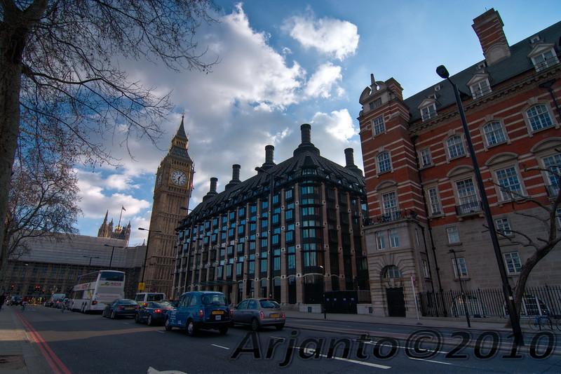 London-025.JPG
