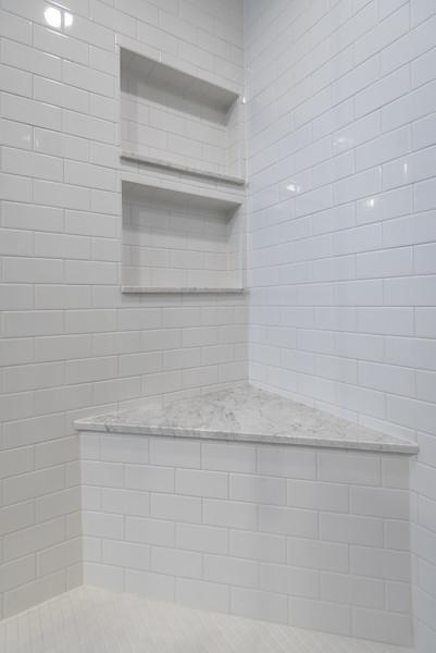 Waterman Bath (15 of 33).jpg