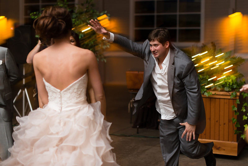 bap_walstrom-wedding_20130906230156_9298