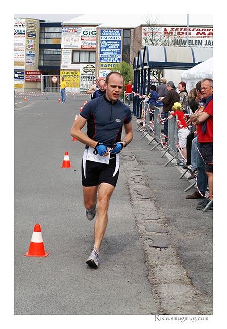 TTL-Triathlon-396.jpg