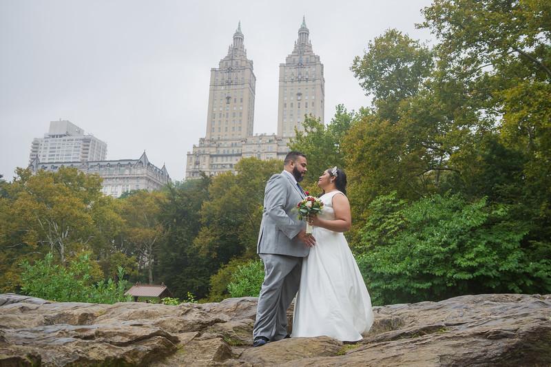 Central Park Wedding - Iliana & Kelvin-171.jpg