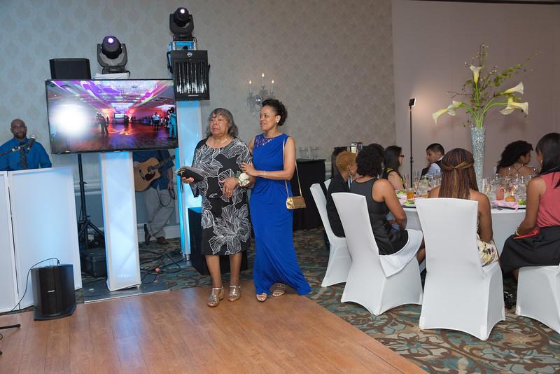 193_speeches_ReadyToGoPRODUCTIONS.com_New York_New Jersey_Wedding_Photographer_J+P (731).jpg
