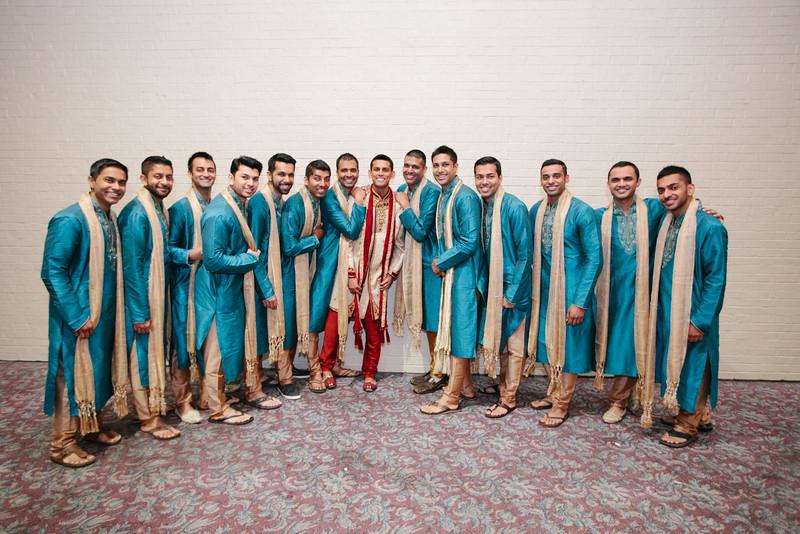 Le Cape Weddings_Trisha + Shashin-412.jpg