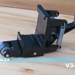 SKU: V3-RH, Pinch Roller Holder Replacement for V-Smart Vinyl Cutters