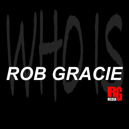 Rob Gracie