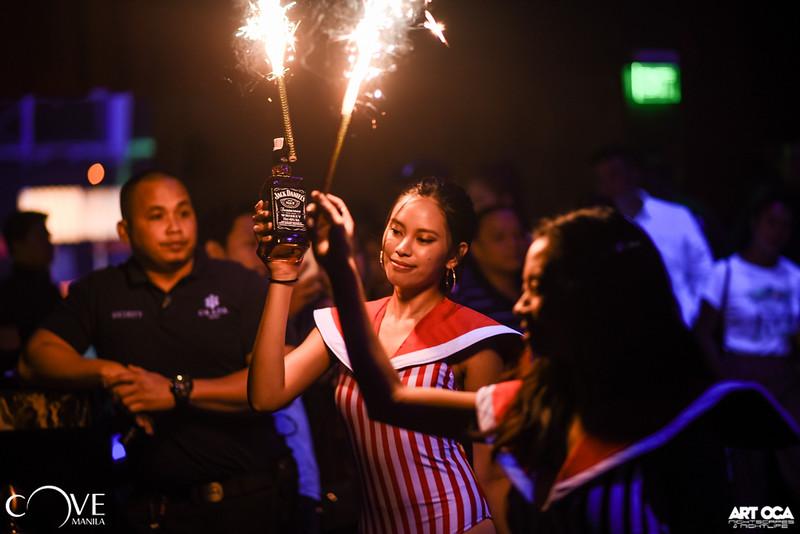 Rave Republic at Cove Manila (18).jpg