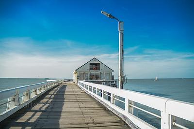 seaside & beach