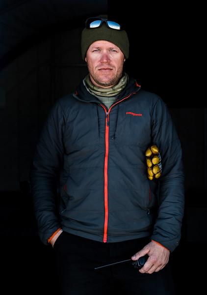 Climb Antarctica Women -1-11-18098314.jpg