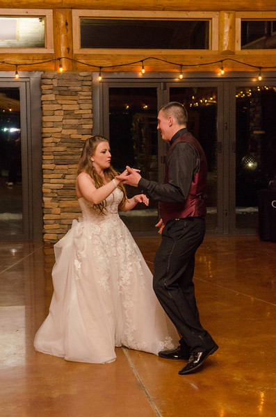 Mark and Lacy (301 of 390).jpg
