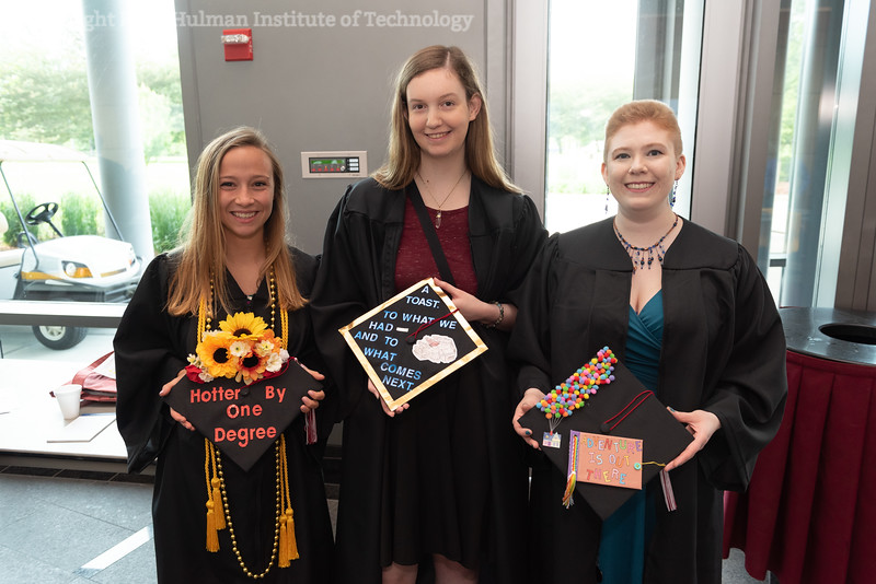 PD4_1327_Commencement_2019.jpg