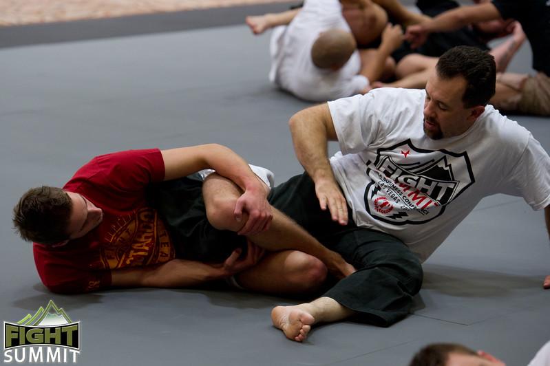 Fight Summit Day 02 -0010.jpg