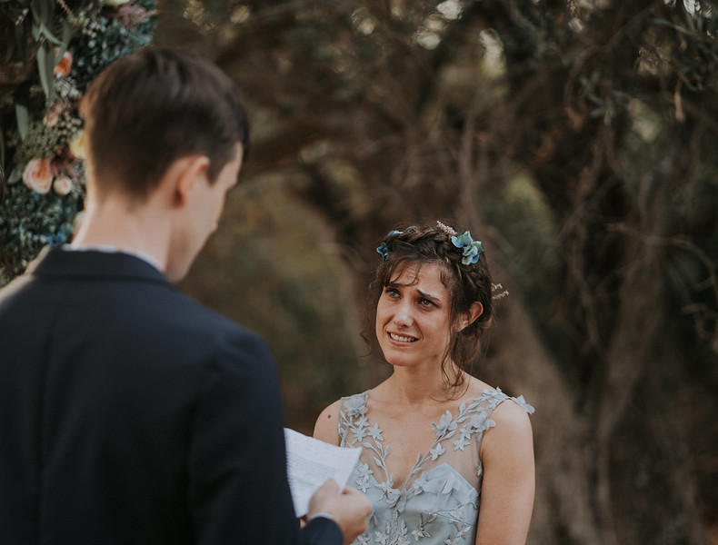 Tu-Nguyen-Destination-Wedding-Photographer-Naxos-Videographer-Claire-Nick-195.jpg