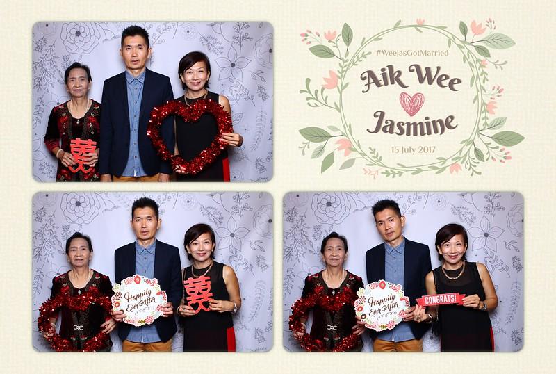 VividwithLove-AikWee-Jasmine-034.jpg