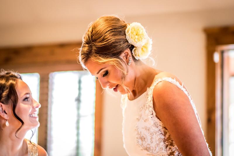 Teisha + Charlie wedding photos-4.jpg