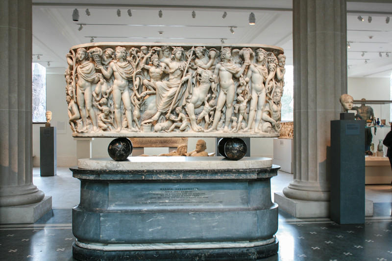 20090220 METROPOLITAN MUSEUM 041.jpg