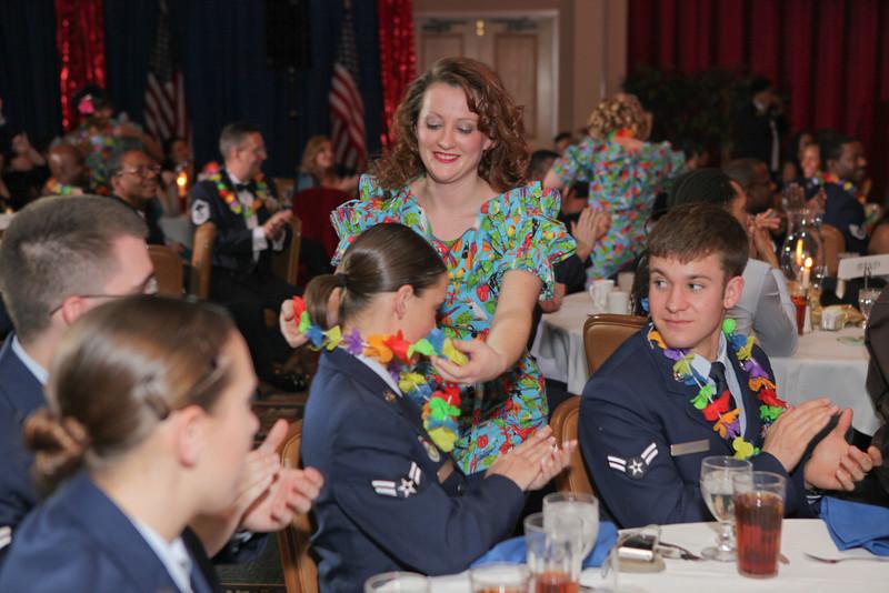 Banquet-065.jpg