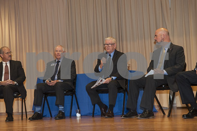 education-summit-tackles-declining-college-readiness