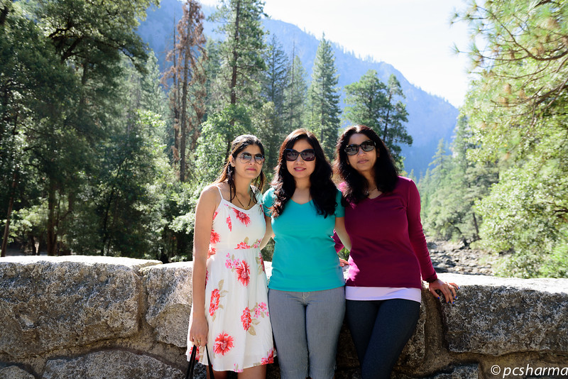 Rana_Yosemite_2015_Camping-56.jpg