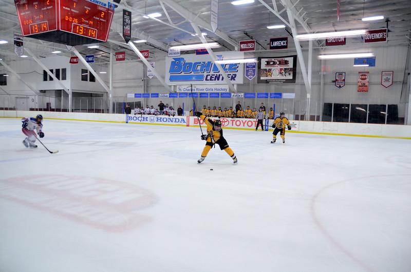 141018 Jr. Bruins vs. Boch Blazers-117.JPG