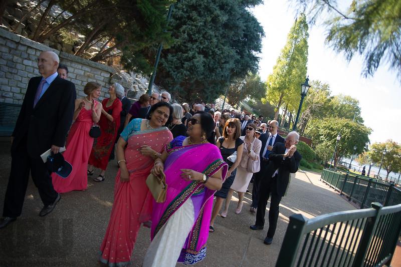 bap_hertzberg-wedding_20141011155657_D3S8672.jpg