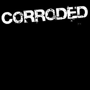 CORRODED (SWE)