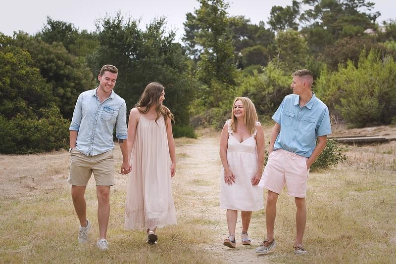 Los Leones Canyon Family Portrait -040.jpg