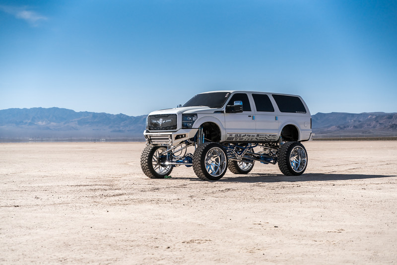 @lady_luck_excursion v.2 2016 @Ford Excursion Conversion 30x16 #GENESIS CONCAVE 42x16.5r30 @FuryOffroadTires-76.jpg