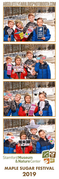 Absolutely Fabulous Photo Booth - (203) 912-5230 -190309_141912.jpg