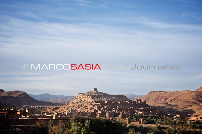 0142-Marocco-012.jpg