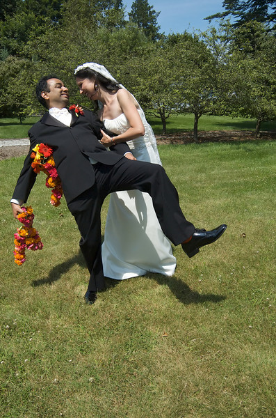 Julie&Rajiv's Wedding3_54-6