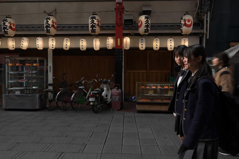 2019-12-21 Japan-796.jpg