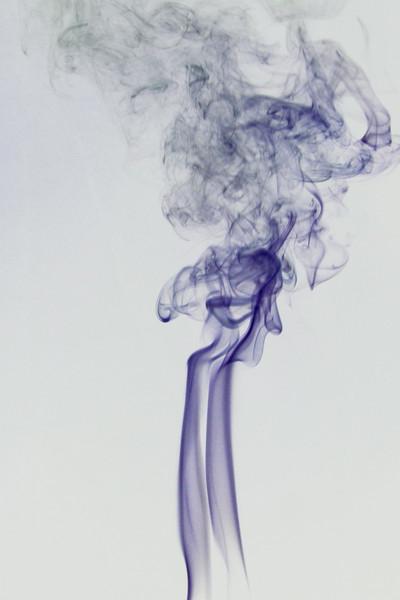 Smoke Trails 5~8778-1ni.