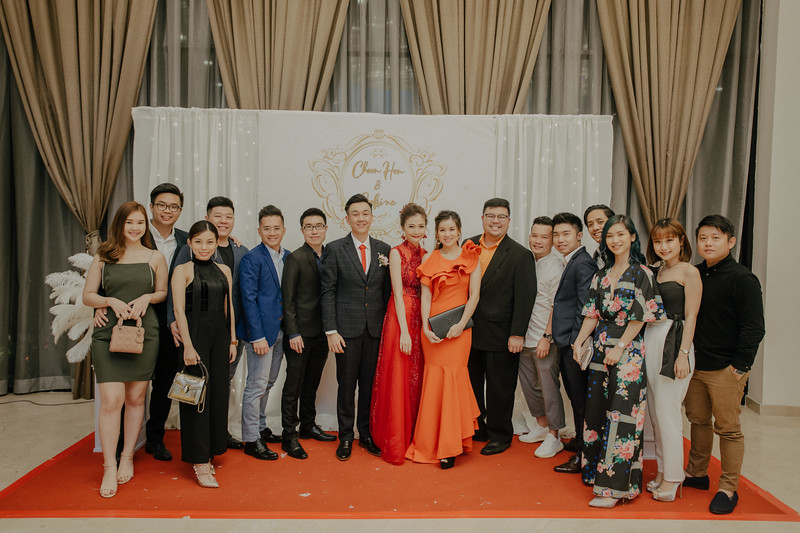 Choon Hon & Soofrine Banquet-498.jpg