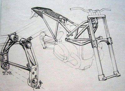 Golem good drawings