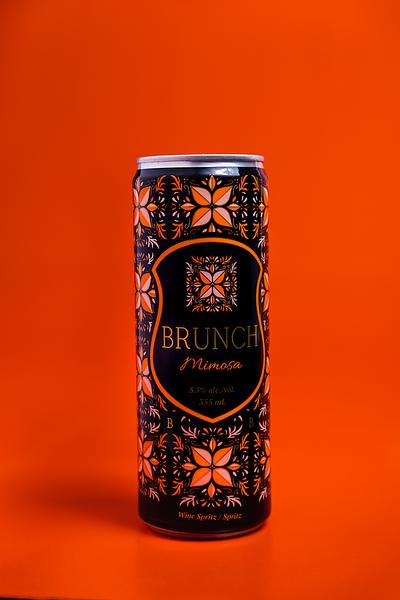 Drinkbrunch_DSCF2253.png