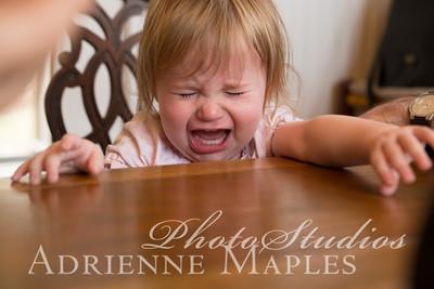 Maples {xmas12}
