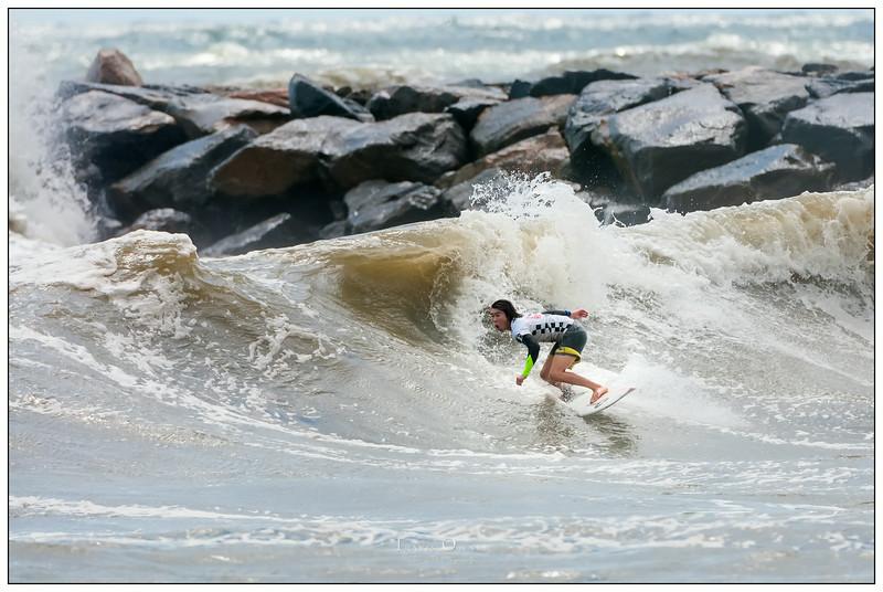 082414JTO_DSC_4103_Surfing-Vans Pro-Hiroto Arai- Winner QF Heat 2.jpg