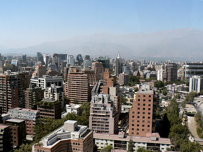 Chile06