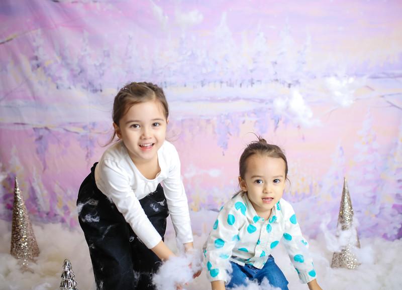 newport_babies_photography_holiday_photoshoot-6324.jpg