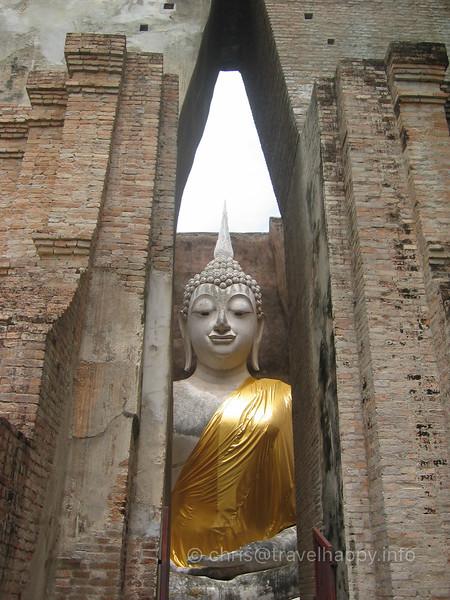 Sukhothai 122.jpg