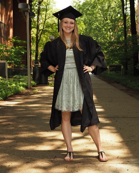 Jessie - Graduation 5 PYS.jpg