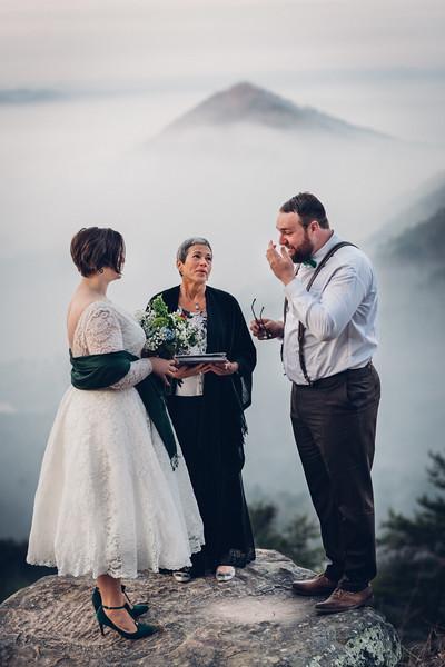 Hire-Wedding-93.jpg