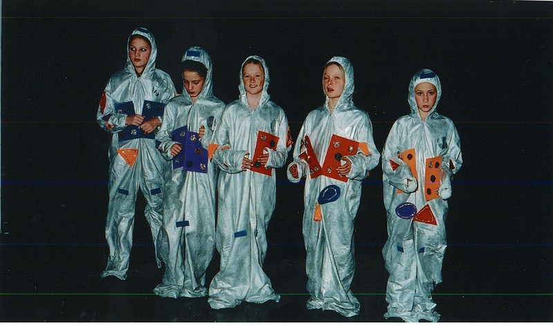 Fall2002-BabesInToyland-37.jpeg