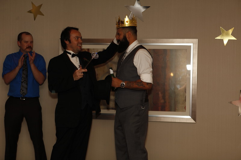Beard Prom 298.JPG