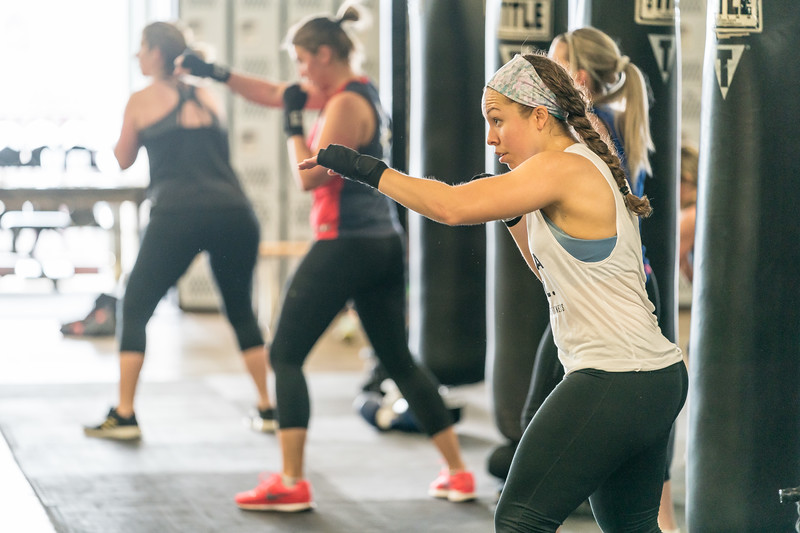 Burn Box Fight Like a Girl (33 of 177).jpg