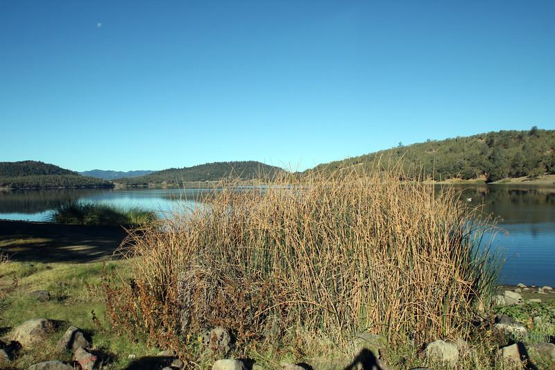 Lake Hennessy 20.JPG