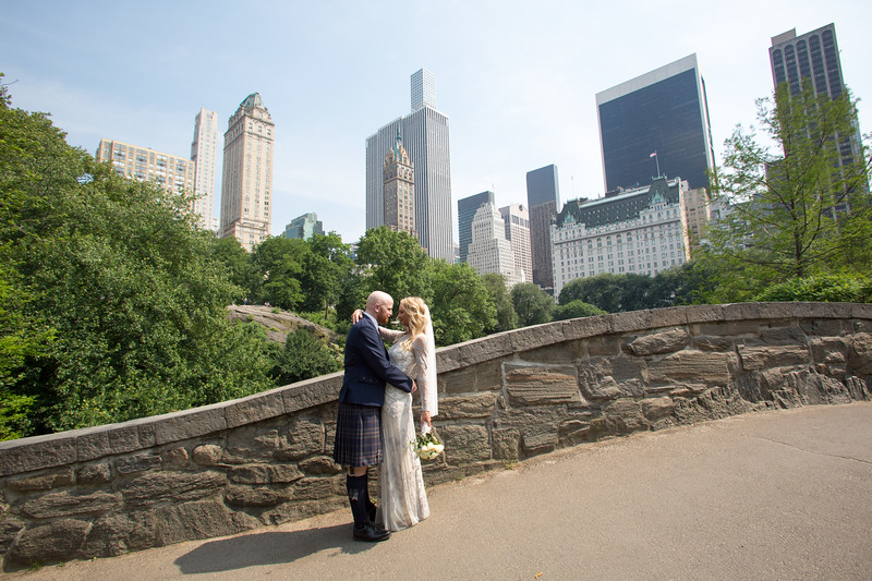 Central Park Wedding - Ray & Hayley-200.jpg