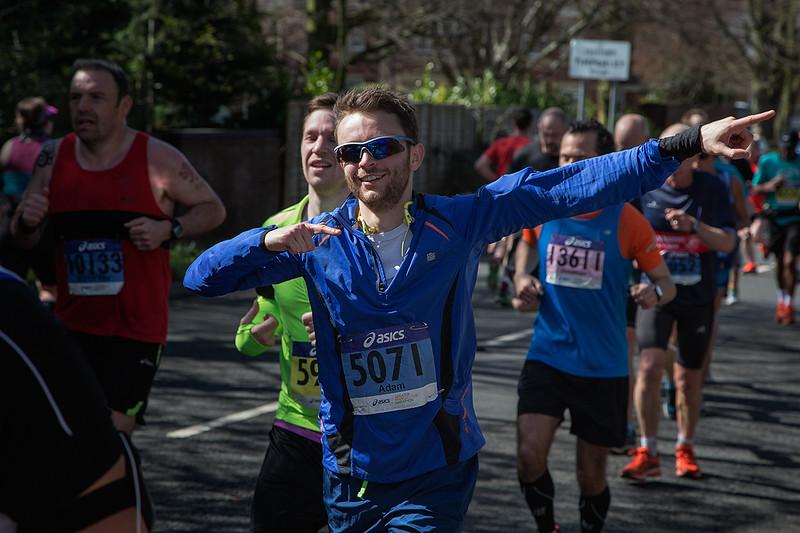 Manchester Marathon 1604102589-1.jpg