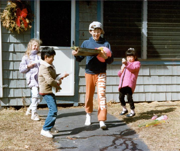 1989 Evan, Jessie, Ross, kalee.jpg