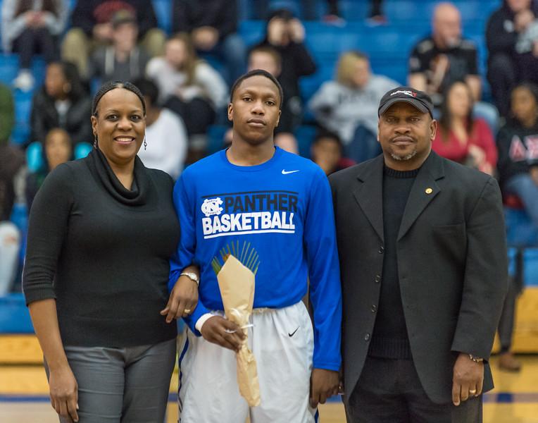 Basketball, Varsity, Martin, Senior Night, 2015, 02-17-15 (14 of 275)